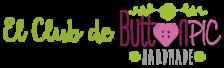 El Club de ButtonPic